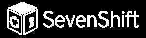 Logo-SevenShift-Color-Transparent_border-300x80